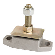 "R & D Engine Mount w\/4"" Footprint - 5\/8"" Stud - 70-201lbs Capacity Per Mount"