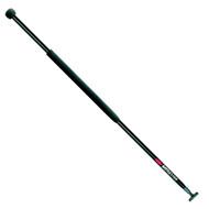 """Ronstan Battlestick Telescopic Lightweight Alloy - Split Grip - 740-1,210mm(29-48"""") Long"""