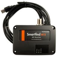McMurdo SmartFind M15 AIS Receiver