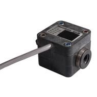 Maretron Fuel Flow Sensor - 2-100 LPH
