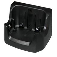 Standard Horizon Charging Cradle f\/HX870