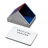 Davis Artificial Horizon