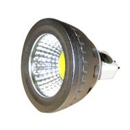 Lunasea Warm White High Output LED Bulb COB Style