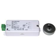 Lunasea Remote Dimming Kit w\/Receiver & Button Remote