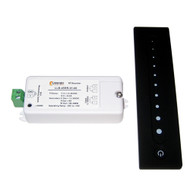 Lunasea Remote Dimming Kit w\/Receiver & Linear Remote