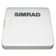 Simrad Suncover for AP24\/IS20\/IS70