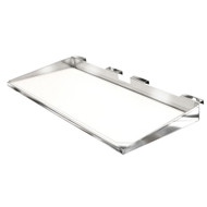 "Magma Serving Shelf w\/Removable Cutting Board - 11.25"" x 7.5"" f\/Trailmate & Connoisseur"