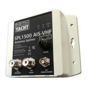 Digital Yacht SPL1500 Antenna Splitter VHF\/AIS