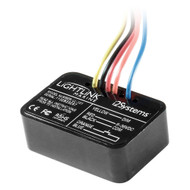i2Systems LightLink™ Pro LED Dimming Module f\/Apeiron PRO