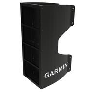 Garmin Carbon Fiber Mast Bracket - 4 Units