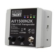 Digital Yacht AIT1500 NMEA2000 Class B AIS