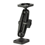 Scotty 150 Ball Mounting System w\/Universal Mounting Plate