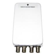 KVH TV5 Linear Universal Quad Output LNB Conversion Kit