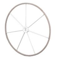 "Edson 44"" Diamond Series Wheel - Comfort Grip"