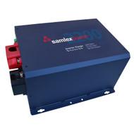 Samlex 2200W Pure Sine Inverter\/Charger - 12V