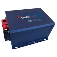 Samlex 2200W Pure Sine Inverter\/Charger - 24V