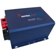 Samlex 4000W Pure Sine Inverter\/Charger - 24V