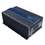 Samlex 3000W Pure Sine Wave Inverter - 12V