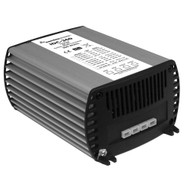 Samlex 360W Fully Isolated DC-DC Converter - 30A - 9-18V Input - 12.5V Output