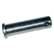 "Ronstan Clevis Pin - 6.4mm(1\/4"") x 13mm(1\/2"")"