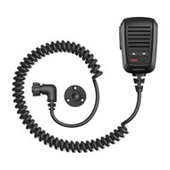 Garmin Fist Microphone f\/VHF 210
