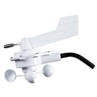 Clipper Tactical Wind Mast Sensor