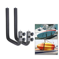 Magma Rail Mounted Removable Kayak\/SUP Rack - *Case of 3*