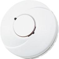 Safe-T-Alert SA-866 Photoelectric Smoke Detector