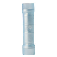 Ancor 16-14 AWG Nylon Double Crimp Butt Connector - 25-Pack