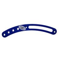 Balmar Universal Adjustment Arm