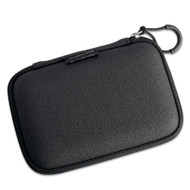 Garmin Carry Case f\/zumo