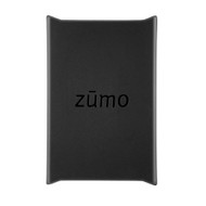 Garmin Mount Weather Cover f\/zūmo 590
