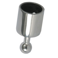 "TACO Top Cap - Fits 1"" Tube"