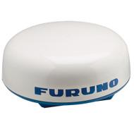 """Furuno 4kW 24"""" Dome f\/1835 Radar"""