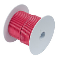 Ancor Red 3\/0 AWG Tinned Copper Battery Cable - 100