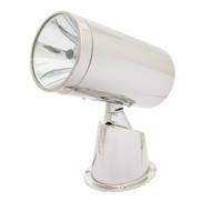 Marinco Wireless Stainless Steel Spotlight\/Floodlight - No Remote