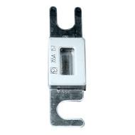 VETUS Fuse Strip C20 - 355 Amp