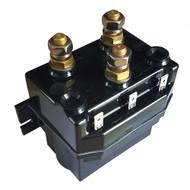 Maxwell Reversing Solenoid Pack - 24V