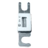 VETUS Fuse Strip C20 - 200 Amp
