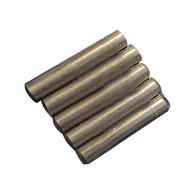VETUS Drive Pin Set f\/BOW 50\/60\/75\/80\/95