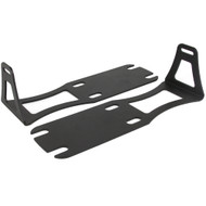 Rigid Industries 2004-2015 Dodge Ram 2500\/3500 Bumper Mount