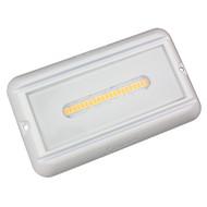 Lunasea 1600 Lumen Engine Room\/Utility Area Light - White