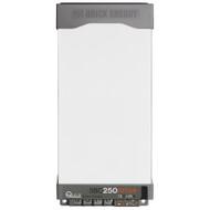 Quick SBC 250 NRG+ Series Battery Charger - 12V - 25A - 3-Bank