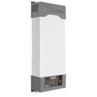 Quick SBC 1100 NRG+ Series Battery Charger - 12V - 80A - 3-Bank