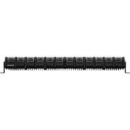"Rigid Industries 30"" Adapt Light Bar - Black"