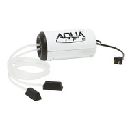 Frabill Aqua-Life Aerator Dual Output 110V Greater Than 25 Gallons