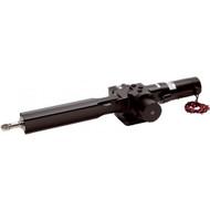 BG Hydraulic Ram Type 1 - 12V