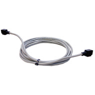 Lenco Keypad Extension Harness - 50