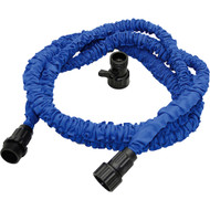 Johnson Pump Wash Down Flexible Hose - 25