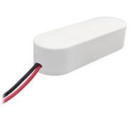 Glomex ZigBoat Battery Sensor